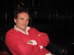 Jorge Uliarte